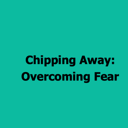 chippingaway_overcomingfear_#58