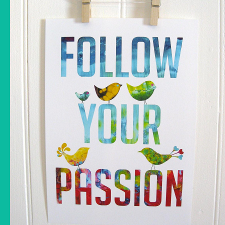 followingyourpassion_#66