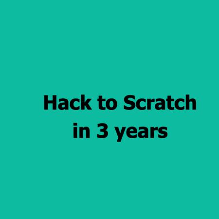 hacktoscratch_#63